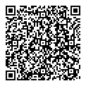 Being Make 電話番号・メールアドレスQRコード